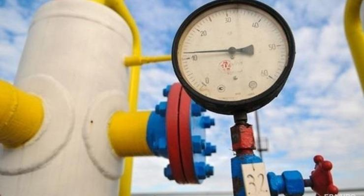 Макагон: Россия постепенно сокращает транзит газа через Украину
