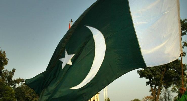 В Пакистане расстреляли семью антитеррористического судьи