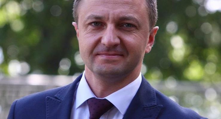 """Русский язык лишили статуса """"регионального"""" в Запорожской области"""