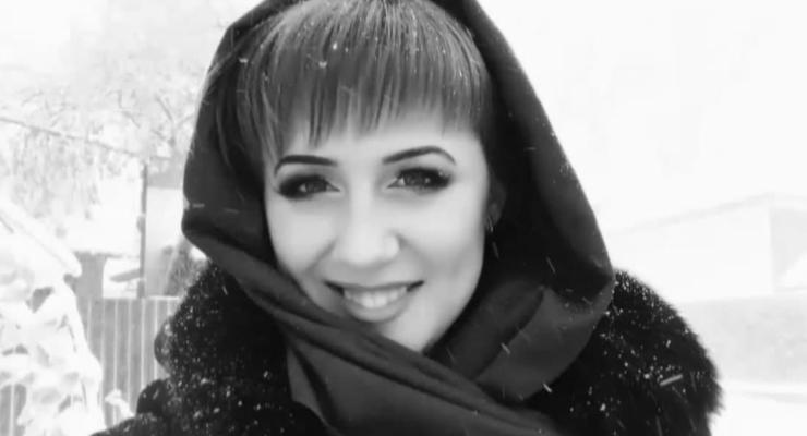 Лечилась от COVID дома: Детали смерти беременной врача на Буковине