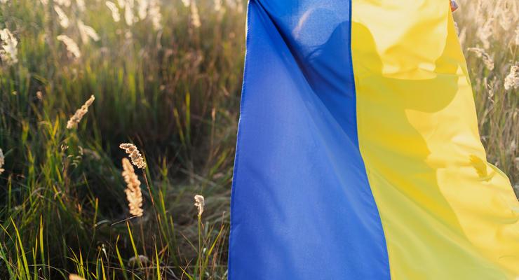 Украинцы рассказали, что им нравилось при СССР – опрос