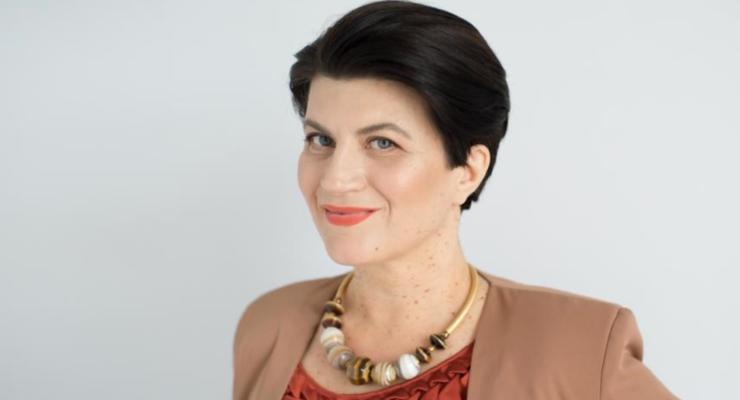 Санкции СНБО вместо судебных приговоров вредят интересам Украины, - Денисенко