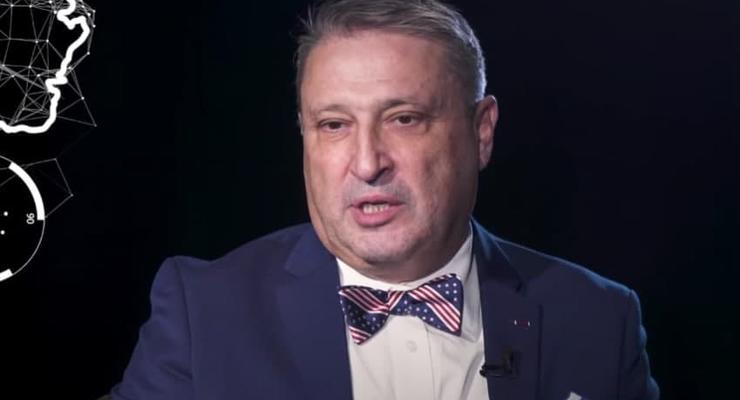 Офицер НАТО ответил, смогут ли ВСУ освободить Донбасс