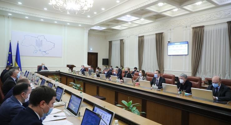 В Кабмине рассказали, как Украина заработает на космической сфере