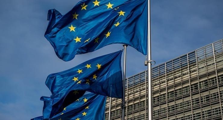 Названа дата обсуждения обострения на Донбассе главами МИД стран ЕС