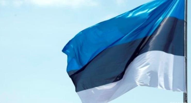 Главы МИД Эстонии и РФ впервые за пять лет провели переговоры