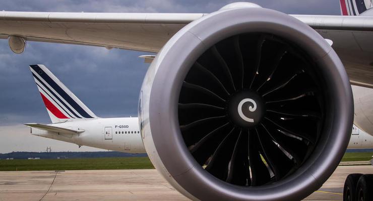 Отказ от перелетов. Как самолеты влияют на климат