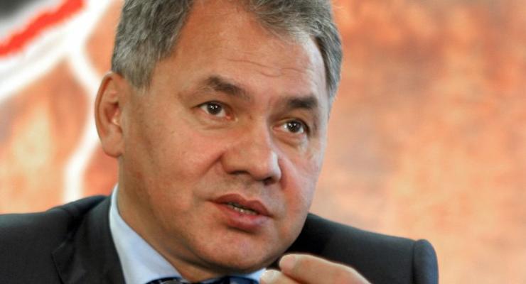 РФ закончит проверку Вооруженных сил на границе в течение двух недель