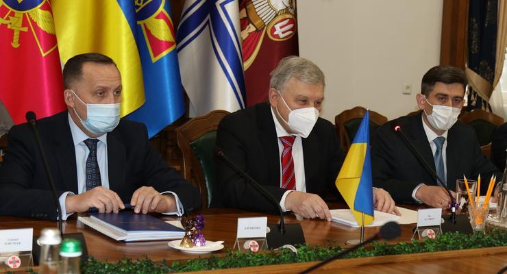 """РФ может готовить для Украины """"грузинский сценарий"""" 2008 года, - Таран"""