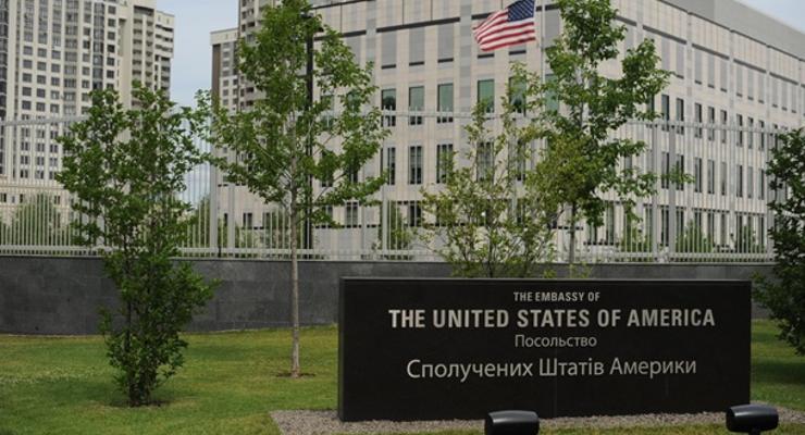 В США предупредили, что ситуация в Украине может внезапно измениться