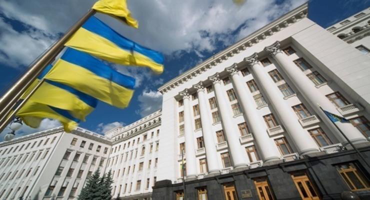 В ОП озвучили сценарии действий России по отношению к Украине