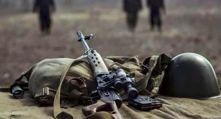 На Донбассе боевики для дискредитации ВСУ обстреливают мирное население