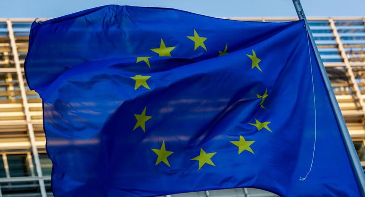 В Эстонии предлагают не пускать россиян в ЕС