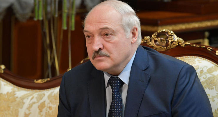"""В США не слышали о """"плане устранения Лукашенко"""""""