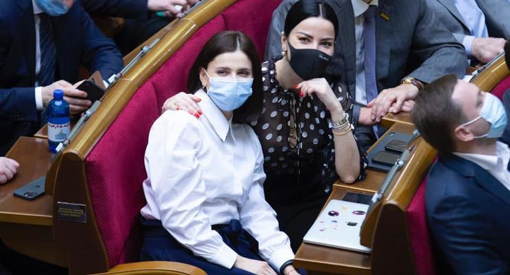 В Украине может появиться медицинский омбудсмен