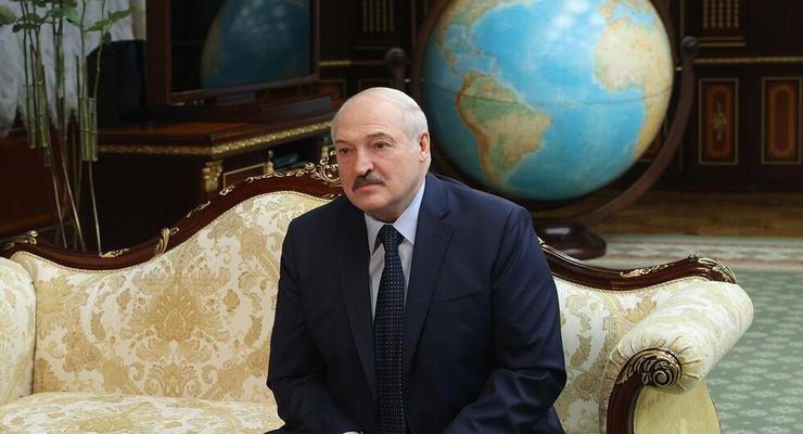 Лукашенко о переносе переговоров из Минска: Политическая вакханалия