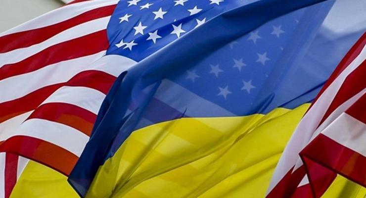 США планируют передать Украине оружие, если Россия нападет - WSJ