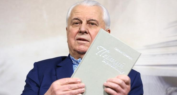 """В ТКГ заявили о """"продвижении"""" в переговорах"""