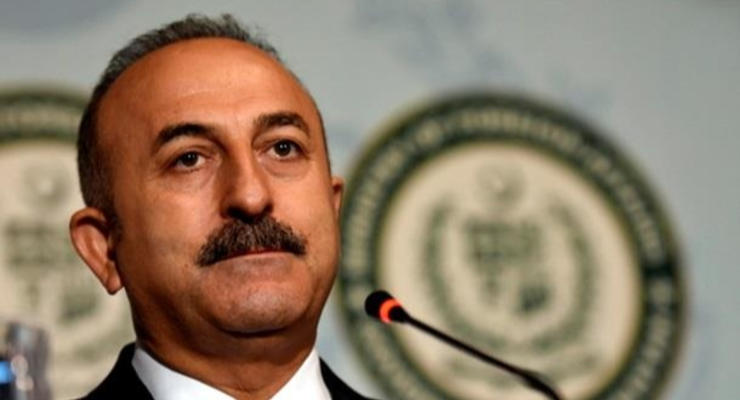 В Турции ответили на опасения РФ о продаже дронов Украине