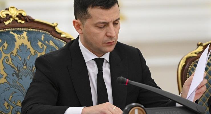 Зеленский созвонился с премьером Словакии: известна тема беседы