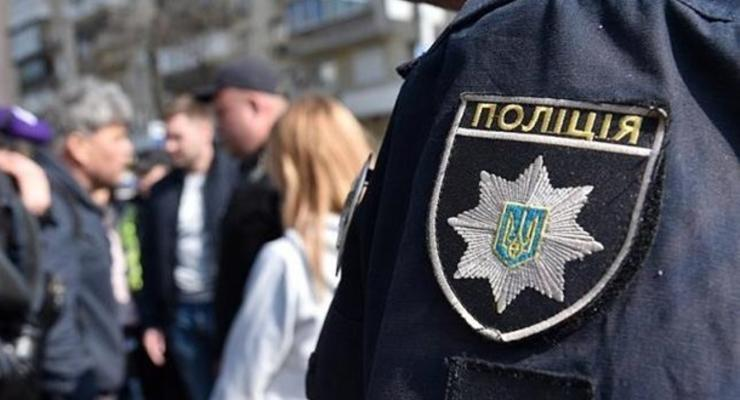 Житель Черновцов скончался после задержания полицией