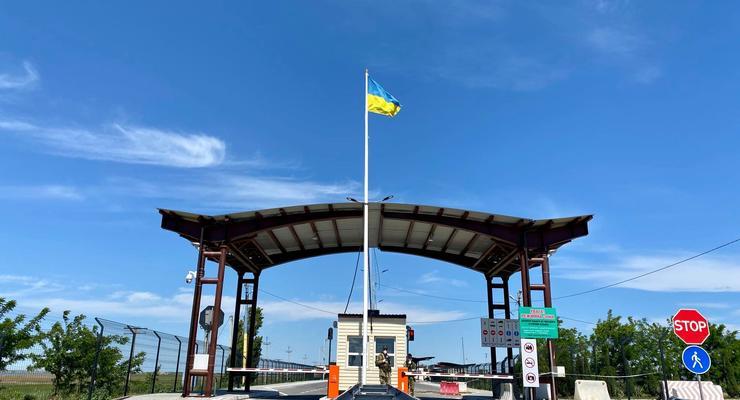 На Харьковщине задержали мужчину и женщину, работавших на боевиков