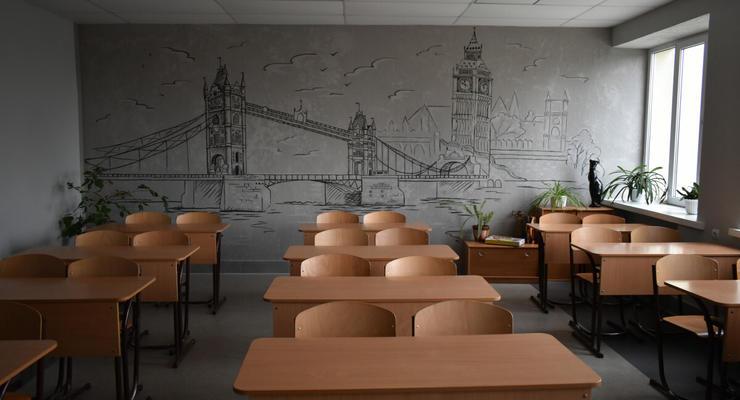 Школьники Киева не будут учиться летом, в регионах - возможно, - МОН