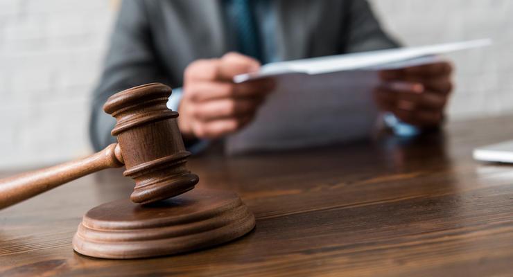 На Львовщине мужчину могут осудить на 2 года за фейковую COVID-справку