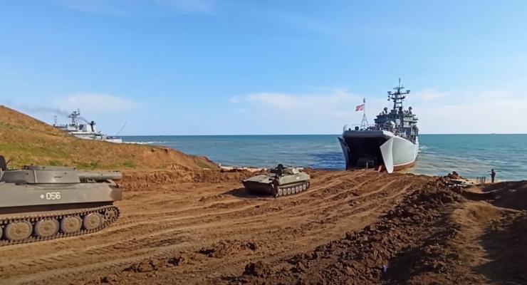 Кулеба на фоне отвода войск РФ просит зарубежных партнеров не терять бдительность