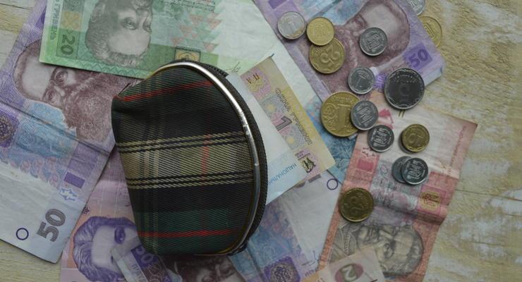 Итоги 28 апреля: Рост зарплат украинцев и санкции СНБО против нардепов