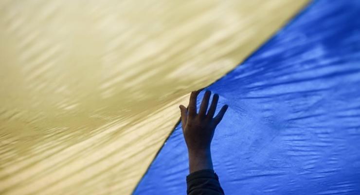 Опубликован рейтинг богатства регионов Украины