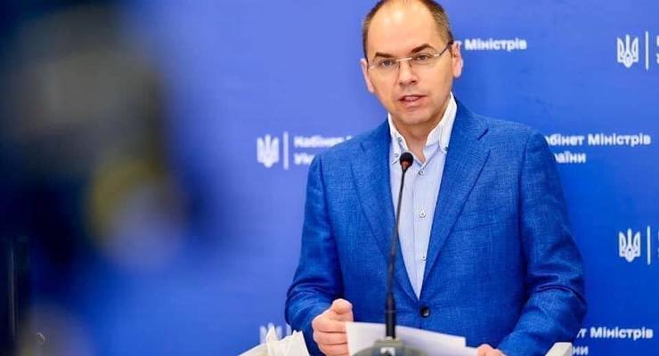 Степанов объяснил, почему собирают подписи за его отставку