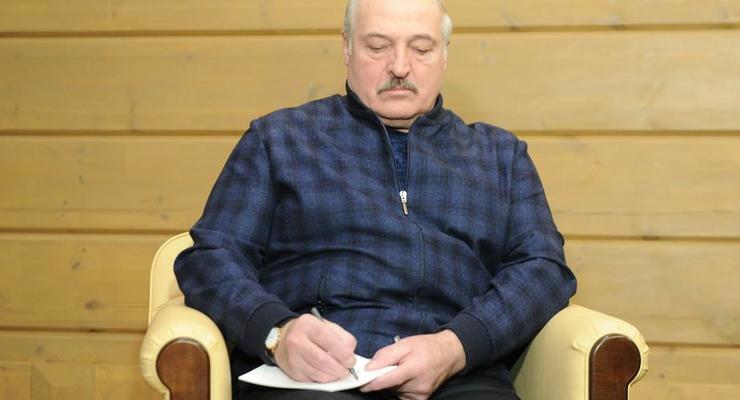 Лукашенко пригрозил проблемами компаниям из Европы