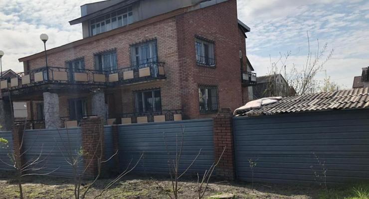 В Запорожье обнаружили незаконный реабилитационный центр