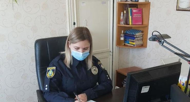 На Херсонщине школьница пыталась покончить с собой из-за буллинга