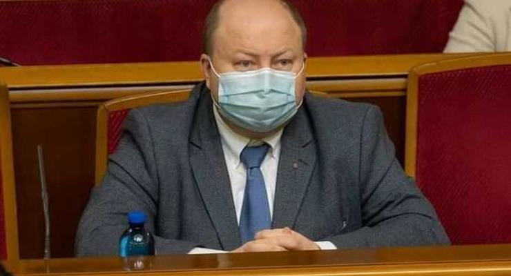 Украина уже технически готова к СOVID-паспортам, - Немчинов