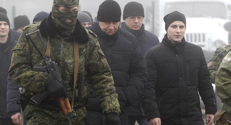 В Чехии судят своего гражданина за войну на Донбассе
