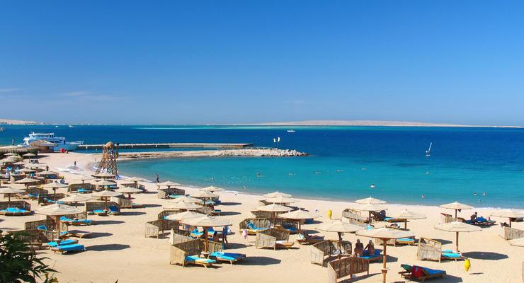 В Египте ввели жесткий локдаун: Стоит ли покупать путевки