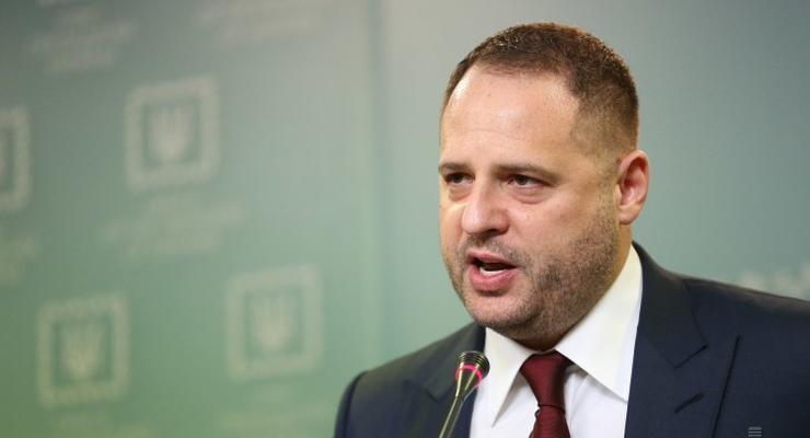 В США поддержали получение Украиной плана по членству в НАТО