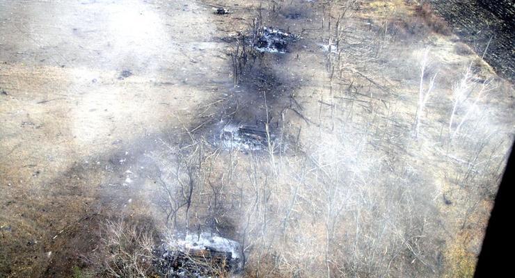 Двух командиров будут судить за утрату военной техники на Донбассе