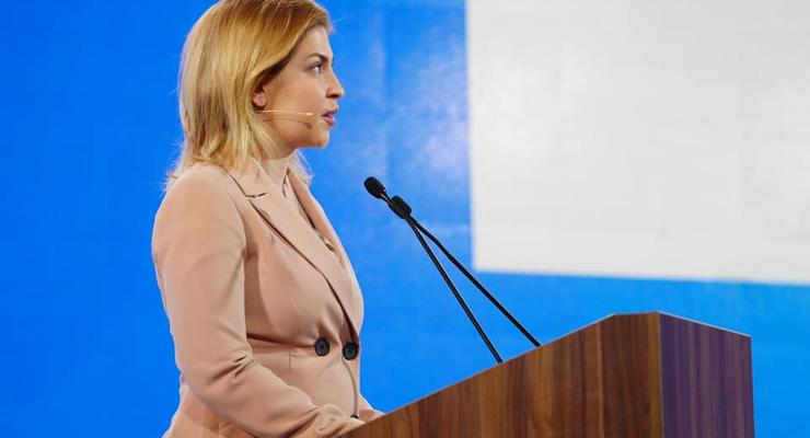 Формат участия Украины в саммите НАТО пока не определен, - Кабмин