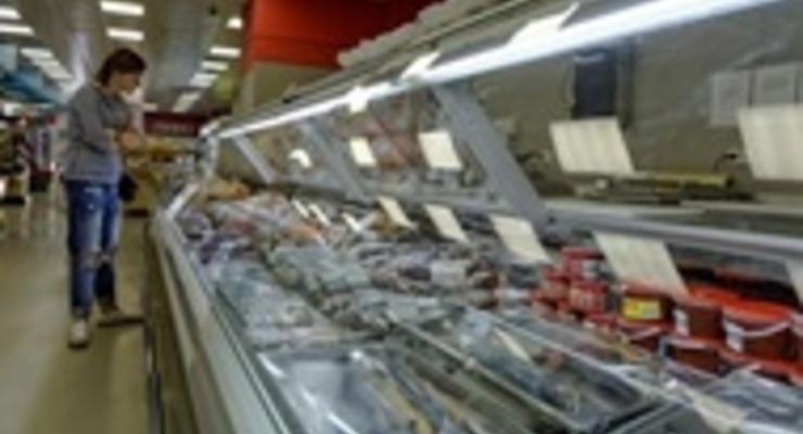 В Украине замедлился рост цен