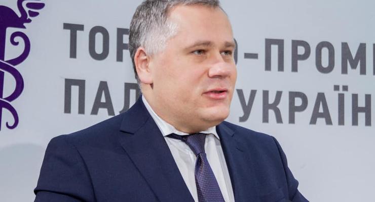 У Зеленского объяснили, почему Украину не пригласили на саммит НАТО