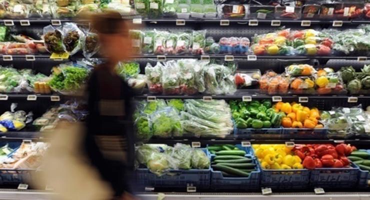 НБУ объяснил замедление инфляции в апреле