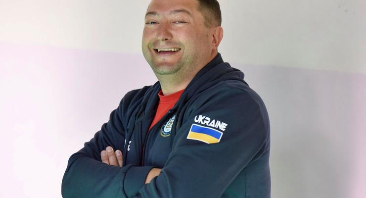 """Президент футбольного клуба """"Сумы"""" получил 10 ножевых ранений"""
