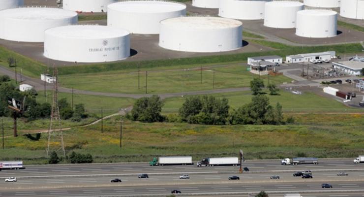 Colonial Pipeline в ближайшее время возобновит работу