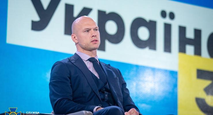 Россия усилила кибератаки против Украины, - СБУ