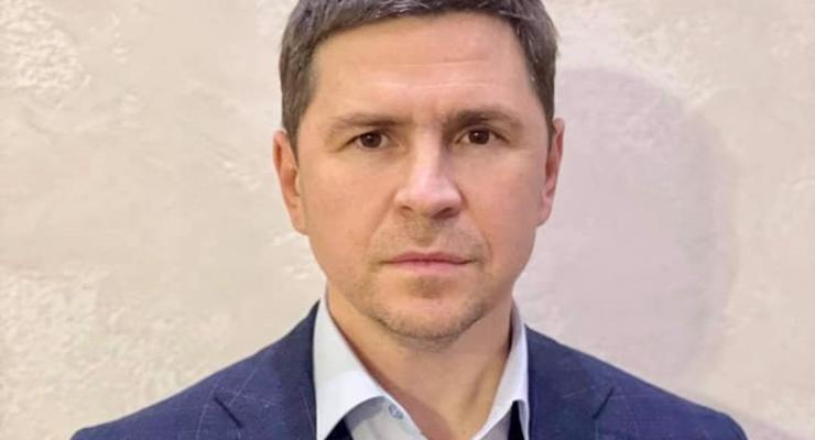 """В Киеве """"построена вредоносная теневая система"""": В ОП ответили Кличко"""