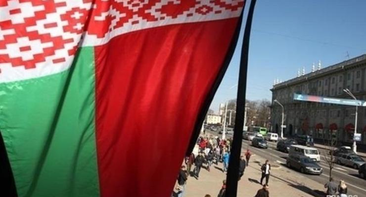 В ОБСЕ заявили о катастрофе со свободой слова в Беларуси
