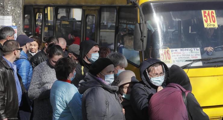 В КГГА ответили, поднимут ли цены на проезд до 21 грн и когда